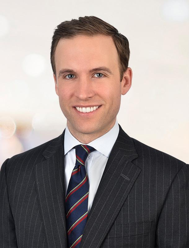 Daniel L. Phillips