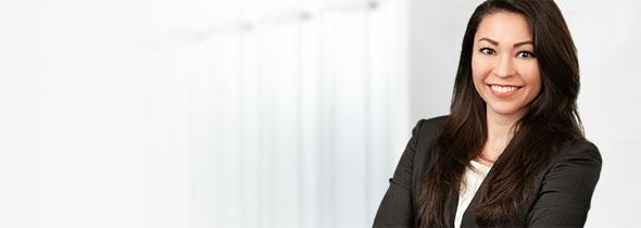 Katrisha L. Shirley